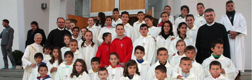 Albania 4 www