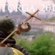 Redemptorist Pilgrims ministry in Astorga