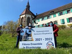 Bild Bischenberg 1