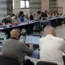 14th Assembly of the European Conference of Redemptorists