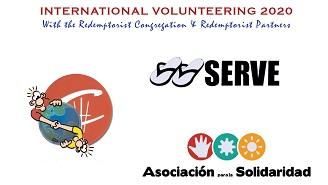 EN 1 Volunteering