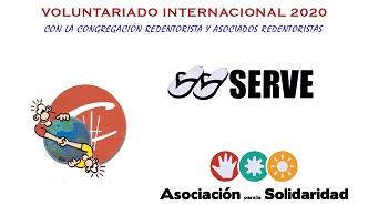 ES 1 Volunteering