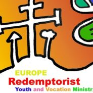 Invitation – Coordinators meeting Youth Ministry CSsR in Europe