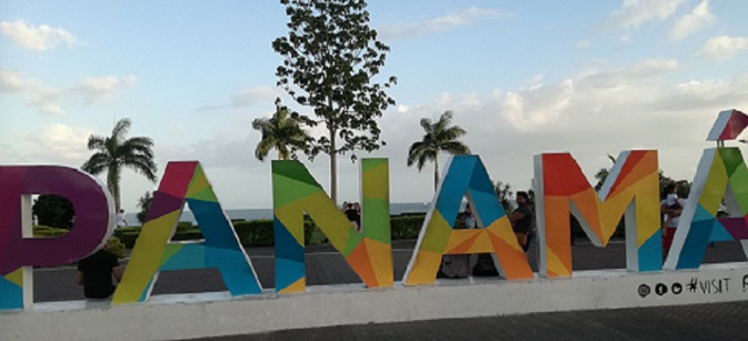 World Youth Day Panama 2019 – Alfonsian Day during WYD Panama 2019