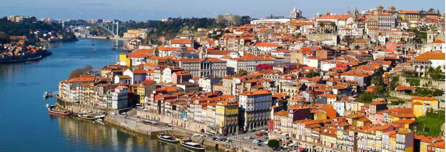 Porto www Lv
