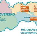 75th Anniversary of the Foundation of the Michalovce Redemptorists Vice-Province