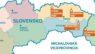 75 aniversario de la fundación de la Viceprovincia Redentorista de Michalovce
