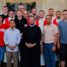 A Pilgrimage in the footsteps of Saint Clement Hofbauer