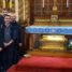 International meeting of the Redemptorist Brothers in Slovakia