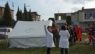 Earthquake in Albania: families no longer have homes…