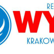 World Youth Day Kraków 2016, Days in Dioceses, Alphonsian Day