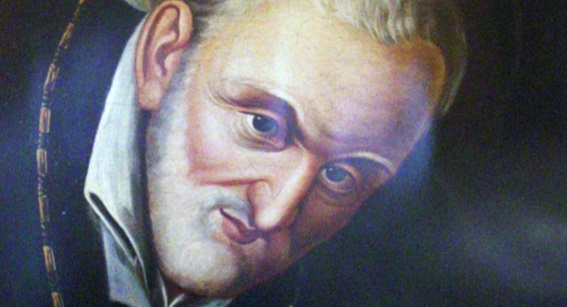 Message and Greetings by the Superior General for the Feast of St. Alphonsus