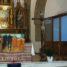 Redemptorist Missionaries in Astorga: Welcoming the pilgrims on their way to Santiago