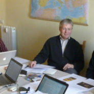 The plans of the Secretariat for Evangelization in 2015