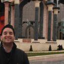'Fratelli Tutti' read from Albania