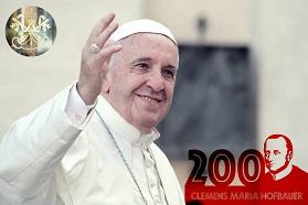 vatican-StClemente pic 1