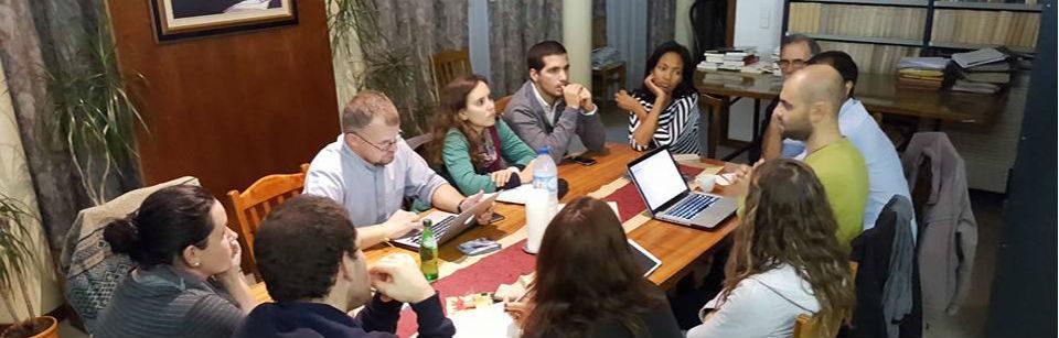 (Español) Redcamp 2017 se celebrará en Oporto – Gaia