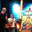 Alphonsian Day during WYD 2016