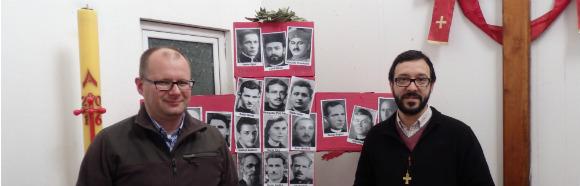 www Albania 580