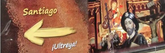 www Astorga 580