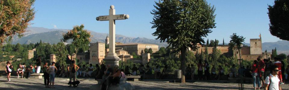 www Granada 2017 1 960